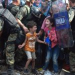 Unicef: here is the photo of the year 2015