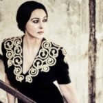 Who is Tina Modotti, the feminist played by Monica Bellucci on TV