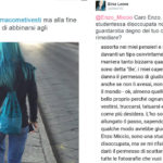 """Derisa from Miccio on Twitter: """"I am unemployed, do you make my wardrobe?"""""""
