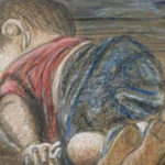 35 years in prison for the murderers of Aylan