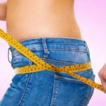 5 foods to absolutely avoid if you want to lose weight