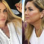 Al Bano, Loredana Lecciso wants to make up with Romina Power