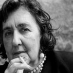 Alda Merini: illness, daughters, her most beautiful sentences