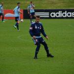 Alessandro Del Piero, footballer: biography and curiosity