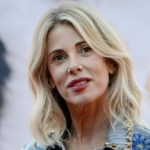 Alessia Marcuzzi overcomes the controversy: she will return to the Island of the Famous
