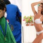 Alessia Ventura and Pippo Inzaghi: It's love again