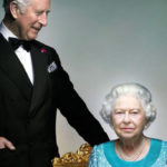 All the scandals of the British royalty