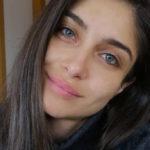 Amber in love with Kikò appeals to Tina Cipollari