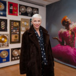 Annie Lennox, singer: biography and curiosities