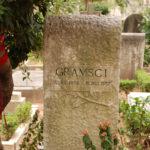 Antonio Gramsci, politician: biography and curiosity
