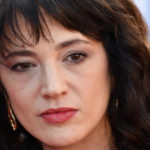 Asia Argento, a very harsh attack on Morgan on Instagram for the foreclosed house