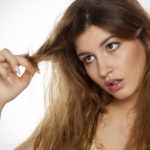 Autumn and first colds: SOS hair. Remedies for the fall