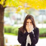 Autumn is coming: how to strengthen the immune system?