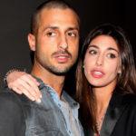 Belen Rodriguez: Fabrizio Corona betrayed with Marco Borriello, the statements