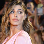 Belen Rodriguez testimonial of Call of Duty: the controversy breaks out