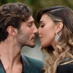 Belen and Stefano De Martino remarry: the date. And they will conduct the Taranta Night