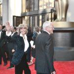 Bo Derek, actress: biography and curiosities