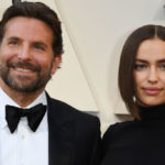 Bradley Cooper and Irina Shayk, it's over: she leaves home with her daughter