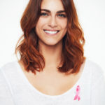 Breast cancer, here's what you can do to beat it