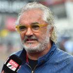 "Briatore: then I said to Heidi Klum, ""I'll leave you our daughter, raise you"""