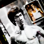 Bruce Lee, actor: biography and curiosities
