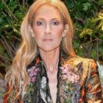Céline Dion very thin: the photo on Instagram worries