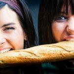 Carb Craving: 5 tricks to eliminate it