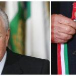 Carlo Azeglio Ciampi, 10 President of the Republic: biography and curiosities