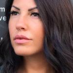 Case Prati, Eliana Michelazzo cheated in Ibiza: the outburst on Instagram