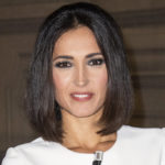 Caterina Balivo gives up on Gay Pride: the outburst and the message on Instagram