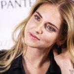 Chiara Ferragni, Riccardo Pozzoli behind the success of the fashion blogger