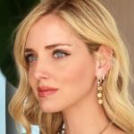 Chiara Ferragni too fat to be an influencer: the answer