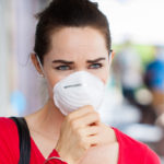 Chinese pneumonia virus: what you need to know and why it is scary