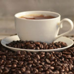Coffee in the morning reduces the risk of cancer #lodicelascienza