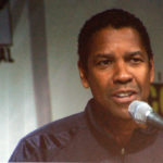 Denzel Washington, actor: biography and curiosities