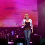 Dido, singer: biography and curiosities