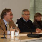 Diego Della Valle, entrepreneur: biography and curiosities