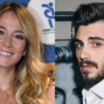 Diletta Leotta and Francesco Monte new couple of the summer: the clue on Instagram