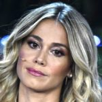 Diletta Leotta in love with Francesco Monte: the truth of the mother