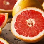 Discover the slimming power of grapefruit essential oil