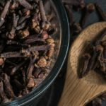 Do you know the beneficial properties of cloves?