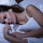 Do you suffer from insomnia? Vanilla is an excellent remedy