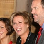 Emma Thompson: life and career of the British actress