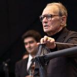 Ennio Morricone, musical composer: biography and curiosity