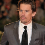 Ethan Hawke, actor: biography and curiosities