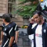 Fabio Quagliarella, footballer: biography and curiosity