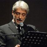 Fabrizio Bentivoglio, singer: biography and curiosity