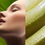 Facial beauty, from creams to anti-aging massages