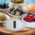 Fat burning foods that make you lose weight