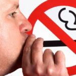 February 2016: here are the new rules governing the smoking ban